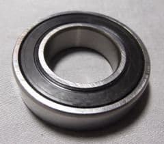 Kymco Suspension / Transmission Bearing 96150-6006-10