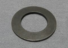 Kymco  Thrust Washer - 17.2mm 90446-3G57-0010