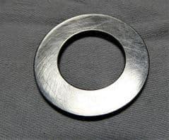 Kymco Thrust Washer 20.2mm 90403-LEA7-E00