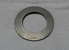 Kymco  Thrust Washer - 9mm 90458-LBA7-E00