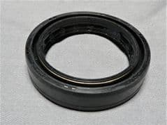 Kymco Venox Front Fork Oil Seal 51423-KED9-900