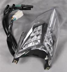 Kymco Visar Rear Light 33701-ABD6-C00