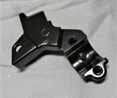 Kymco Vitality 50 Rear Brake Lever Bracket  53172-KTCT-900