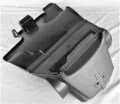 Kymco Vitality 50 Rear Mudguard 80105-LBD5-E01-N1R