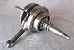 Kymco X-Town 300 Crankshaft 13000-ABD2-C00