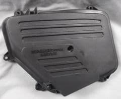Kymco ZX50 Air Filter Assembly 1720A-KCA-9000