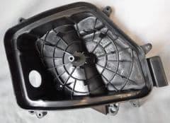 Kymco ZX50 Air Filter Casing 17206-GR1-9310