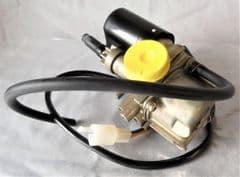 Kymco ZX50 Carburettor 1610K-KLE-J010