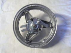 LEM L2 Front Wheel