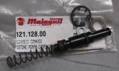 Malagut F10 F12 F15 Master Cylinder Repair 11mm Piston & Seal Kit 121.128.00