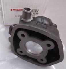 Malaguti F12 F15 Complete Cylinder Barrell & Piston Kit 771.146.00
