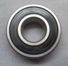 Malaguti F12 Phantom F15 Fire Fox Madison 180 Water Pump Bearing 751.055.00