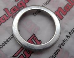 Malaguti Grizzly 10 / 12 Rear Wheel Bearing Dust Seal 119.150.00