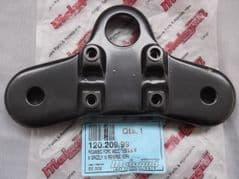 Malaguti Grizzly 10 Upper Steering Yoke 120.209.99