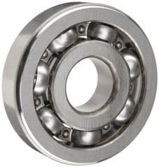 Malaguti Madison 400 Magneto Cover Bearing 603.338.00