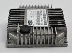 Malaguti Spidermax GT500 CDI Unit 024.105.00