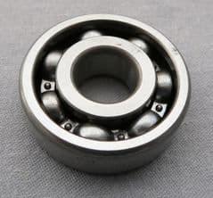 MASH  400 Crankcase Bearing RLT026