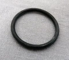 MASH Fifty Carburettor Flange O-ring 111010060000G
