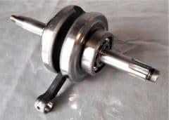 MASH Fifty Crankshaft Assembly LF5000000165