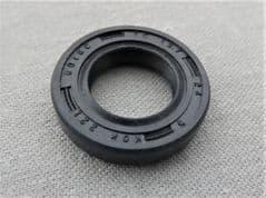 MASH Fifty Kickstart Shaft Oil Seal LF5000000073