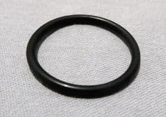 MASH Fifty Magneto Inspection Cover O-ring LF5000000120