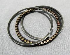 MASH Fifty Piston Ring Set (Std.) LF5000000175