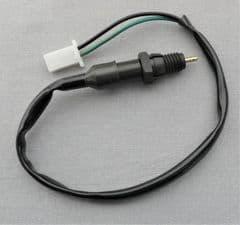 MASH Front Brake Light Switch 1180300090000