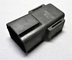 MASH / SWM Fuel Pump Relay 31190006