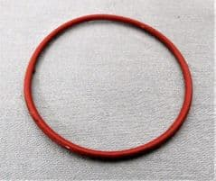 MASH / SWM Oil Filter Cover O-ring 72150220