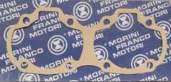 Morini Franco Motori 125cc Bicilindro Cylinder Base Gasket 16.4246