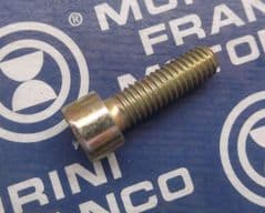 Morini Franco Motori Crankcase Screw 6x20 29.1984