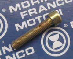 Morini Franco Motori Crankcase Screw 6x30 29.1987