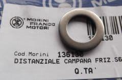 Morini Franco Motori S6 Clutch Spacer 13.6130