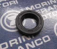 Morini Franco Motori S6 Crankshaft Oil Seal 10.6033