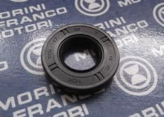 Morini Franco S5  Crankshaft Oil Seal 10.6025 - Use 601.039.00
