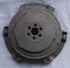 Moto Guzzi 350 500 Clutch Pressure Plate GU19080300