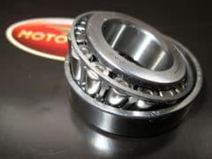Moto Guzzi California Swingarm Pivot  Bearing GU92249217