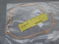 Moto Guzzi California Transmission Cover Gasket GU14201110