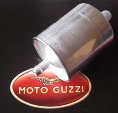 Moto Guzzi Fuel Filter GU01106090