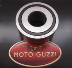 Moto Guzzi MGS-01 V11 Bevel Drive Input Shaft Composite Bearing GU92201926