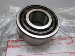Moto Guzzi Nevada Gearbox Rear Bearing GU92218417