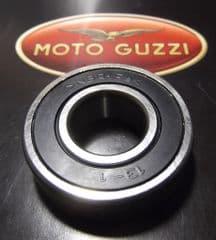 Moto Guzzi Nevada V50 Swingarm Pivot  Bearing GU92204215