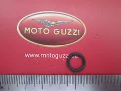Moto Guzzi O-ring seal GU90706094