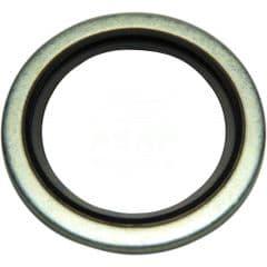 Moto Guzzi Oil Union / Drain Plug Gasket GU01528930