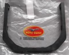 Moto Guzzi SP 1000 Givi Pannier Stay Bracket GU30486810