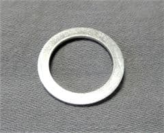 MV Agusta Aluminium Washer 16.3x22x1.2mm 800089426