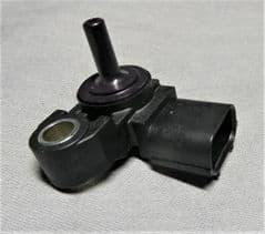 MV Agusta B3 / F3 Inlet Pressure Sensor 8000B3432