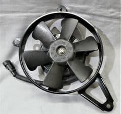 MV Agusta F4 Cooling Fan 800095489