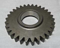 MV Agusta F4 Gear - 4th 8000A2638