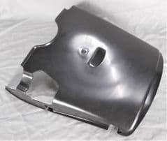 Peugeot Belville / Tweet Lower Panel PE801998